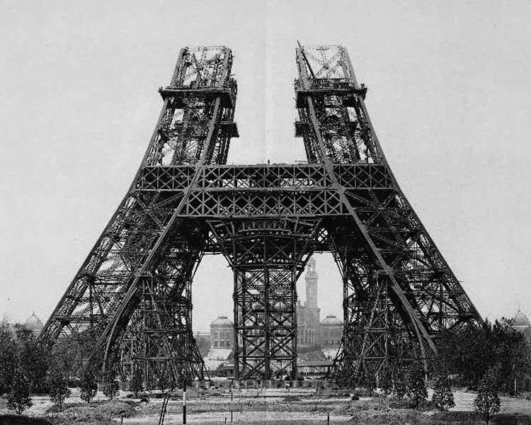 construccion-torre-eiffel-14