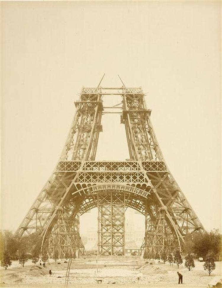 construccion-torre-eiffel-15