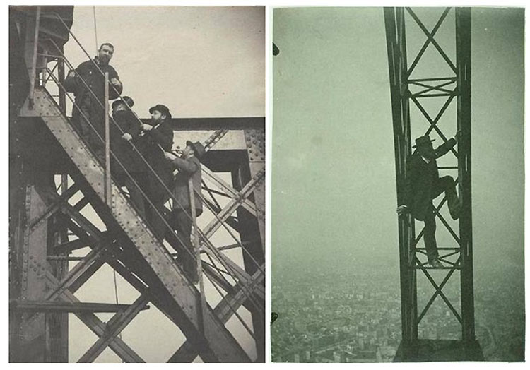 construccion-torre-eiffel-18