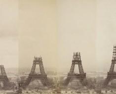 construccion-torre-eiffel-19