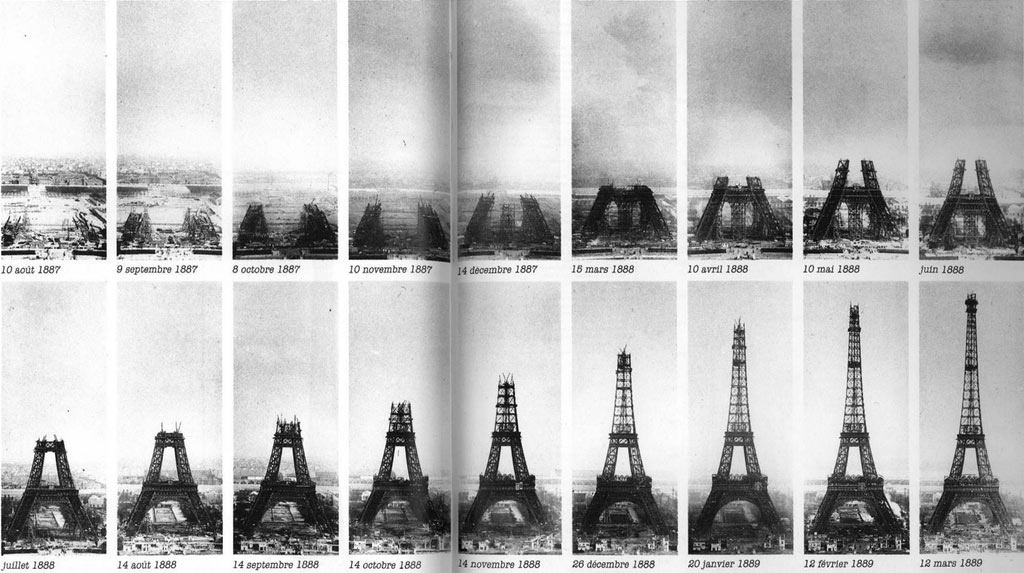 construccion-torre-eiffel-191
