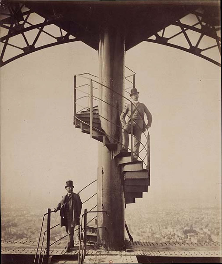 construccion-torre-eiffel-20