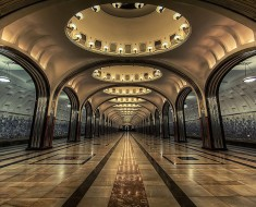 estaciones-metro-32