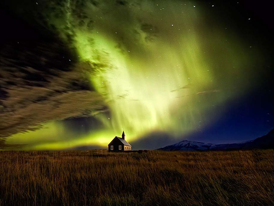 33 (Fotos) Razones Por Las Que Necesitas Visitar Ese Milagro De La Naturaleza Que Se LLama Islandia