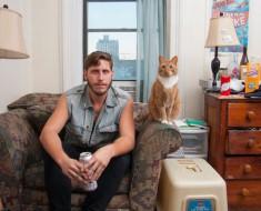 hombres-con-gatos-1