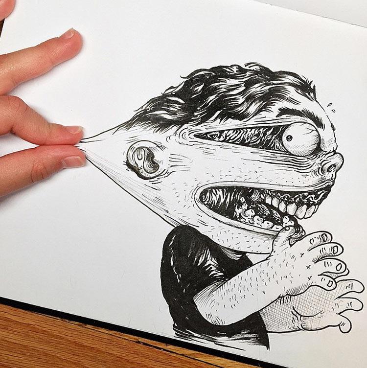 ilustraciones-alex-solis-1