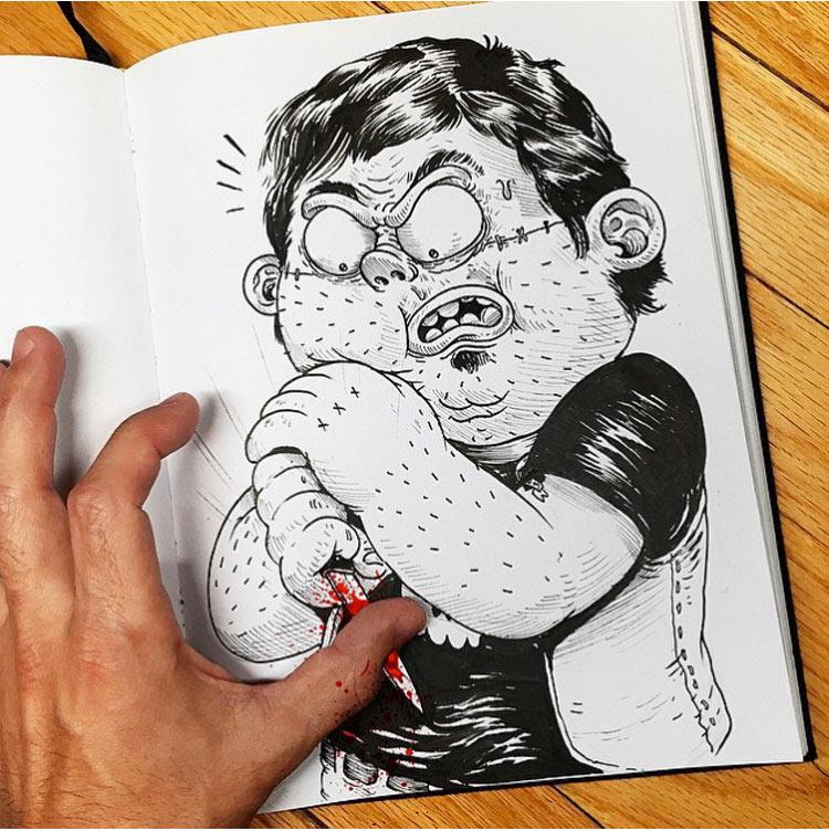 ilustraciones-alex-solis-11