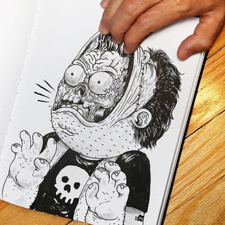ilustraciones-alex-solis-12