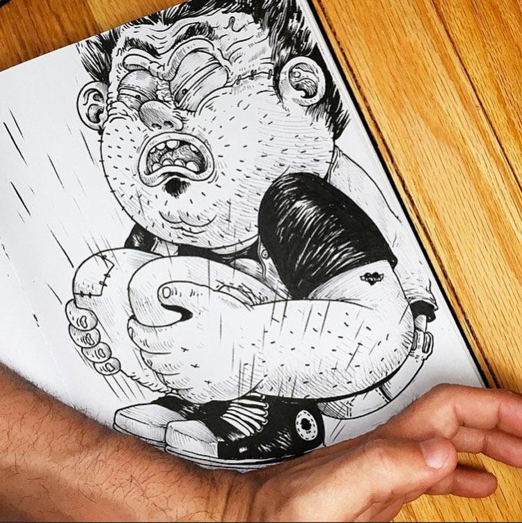 ilustraciones-alex-solis-13