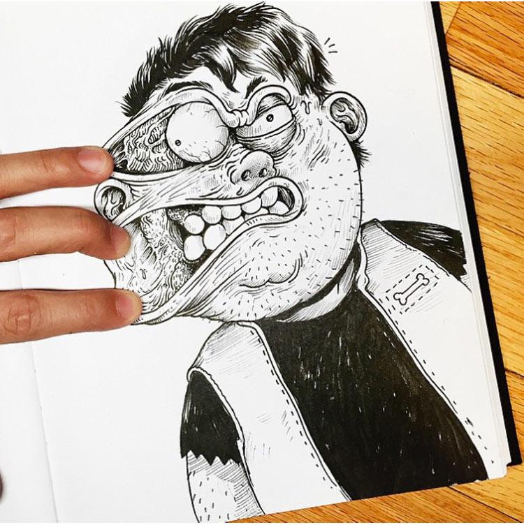 ilustraciones-alex-solis-2
