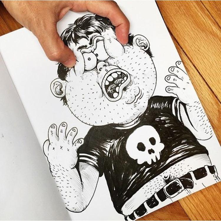 ilustraciones-alex-solis-3