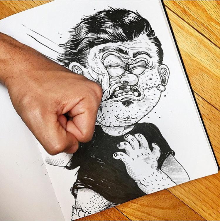 ilustraciones-alex-solis-4