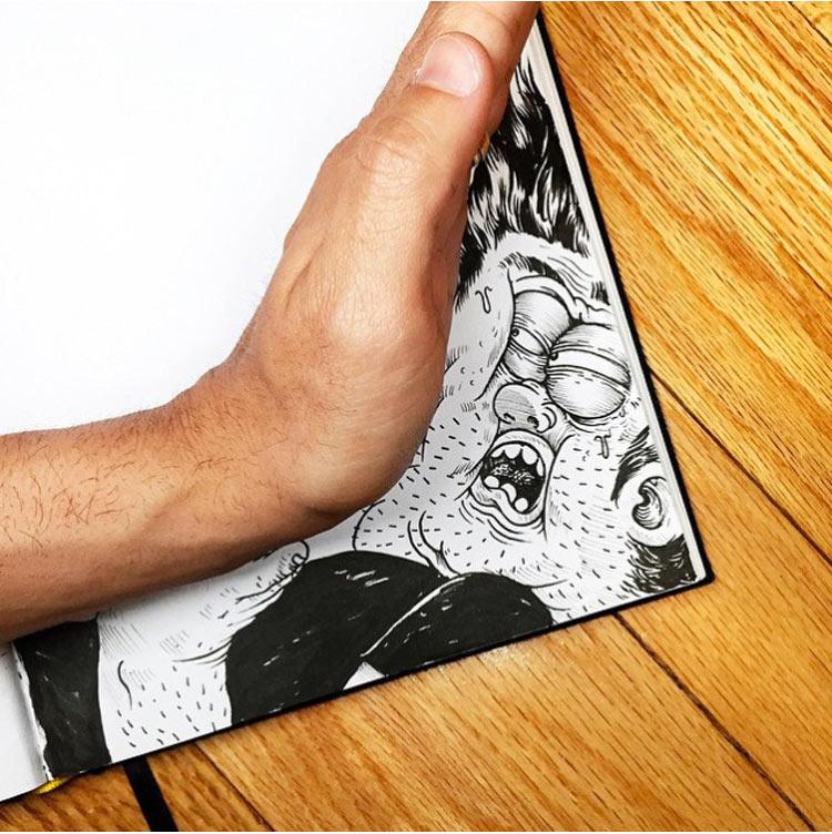 ilustraciones-alex-solis-5
