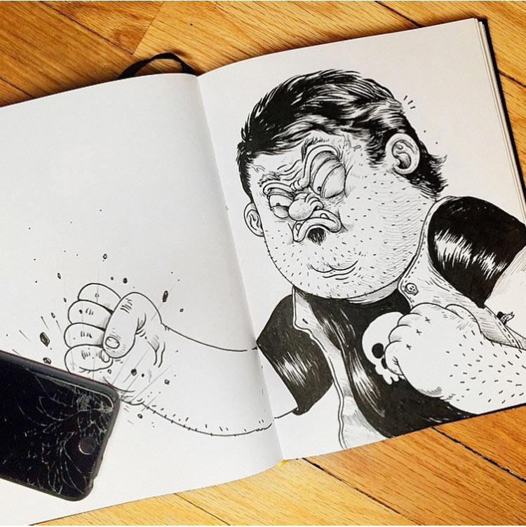 ilustraciones-alex-solis-7