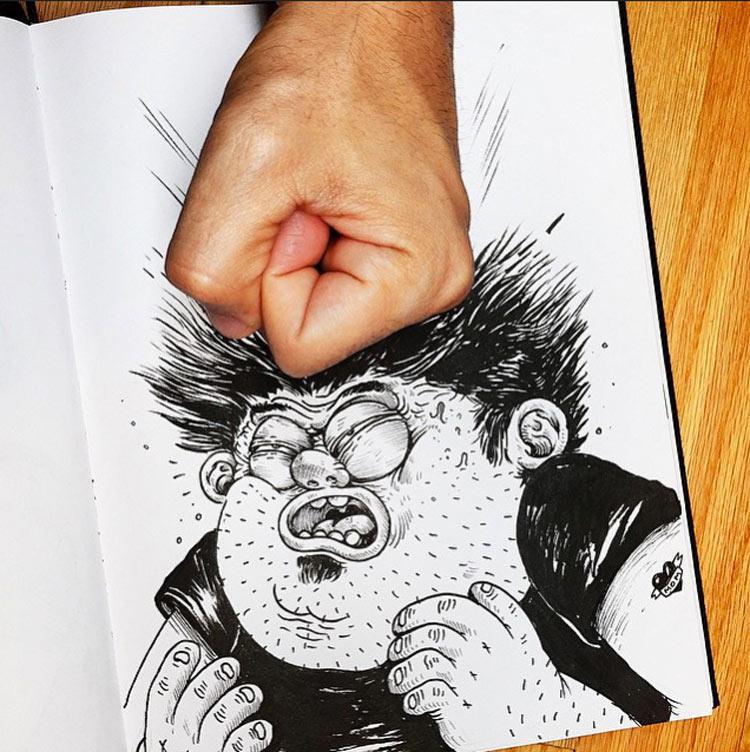ilustraciones-alex-solis-8