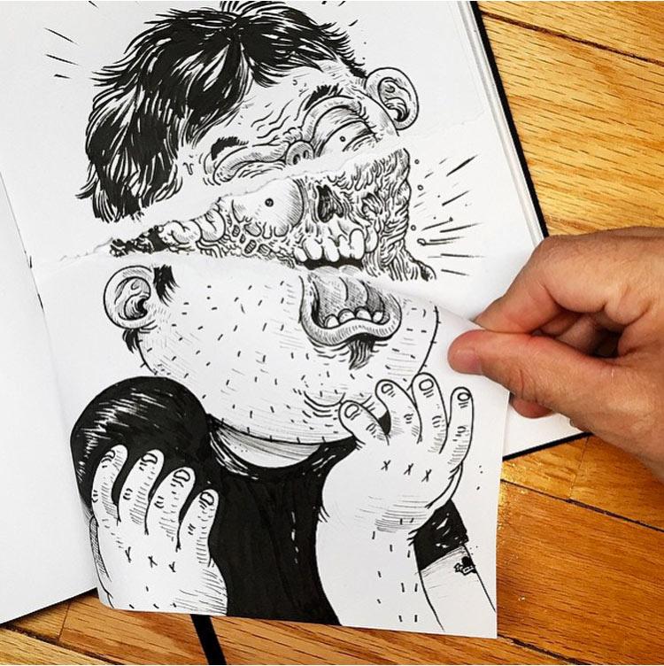 ilustraciones-alex-solis-9