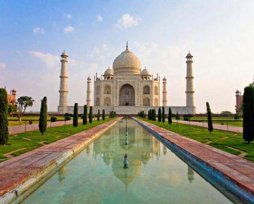 26 Lugares Reales Que Parecen Que Han Sido Sacados De Los Cuentos De Hadas 5