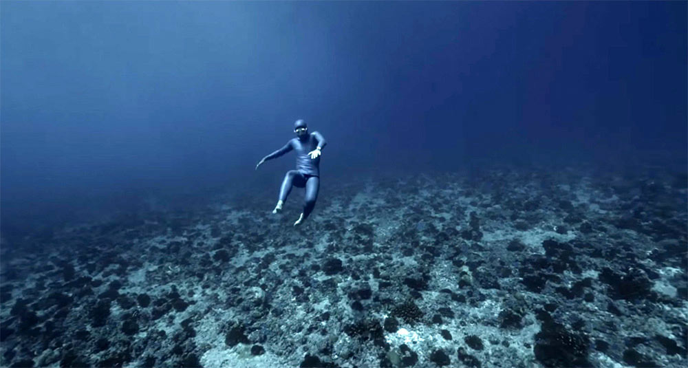 ocean-gravity-1