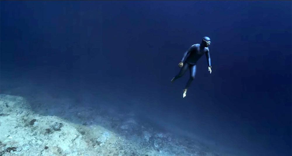 ocean-gravity-2
