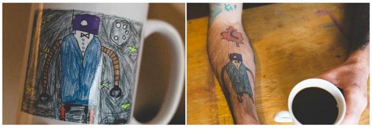 padre-tatuajes-hijo-10