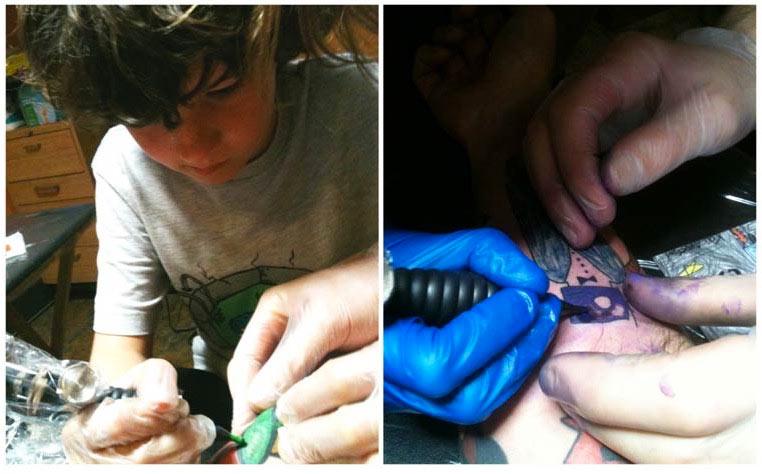padre-tatuajes-hijo-11