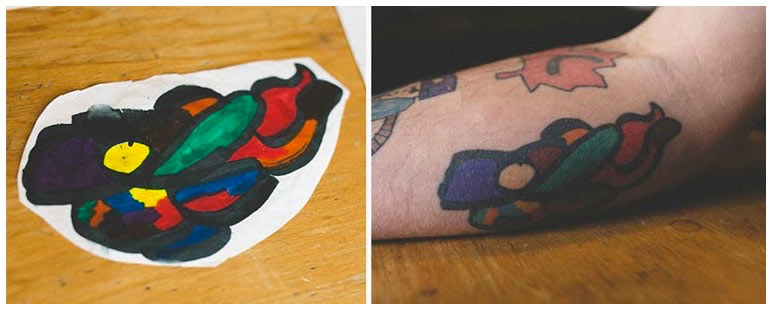 padre-tatuajes-hijo-3