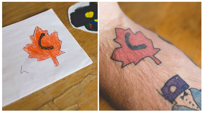 padre-tatuajes-hijo-6
