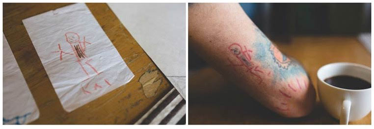 padre-tatuajes-hijo-7