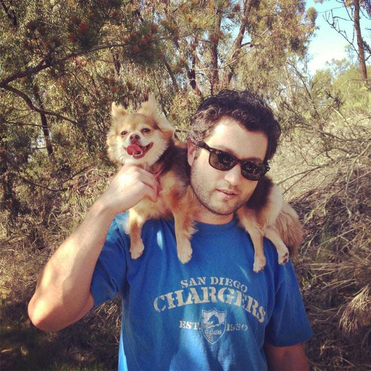 perros-llevados-duenos-20