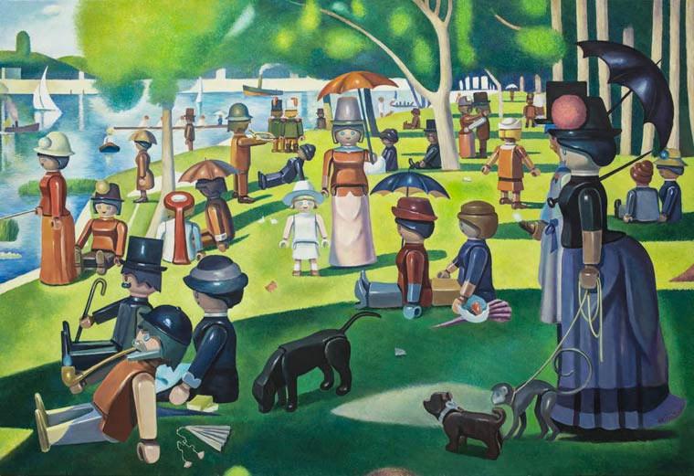 pinturas-clasicas-playmobil-4