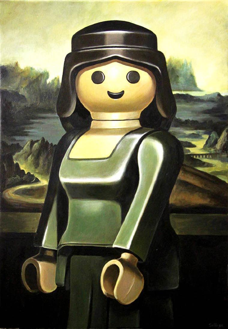 pinturas-clasicas-playmobil-5