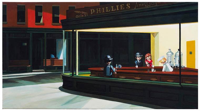 pinturas-clasicas-playmobil-7