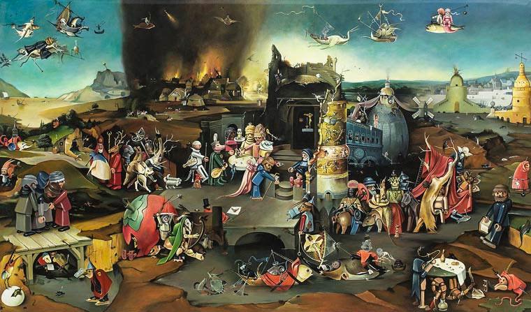 pinturas-clasicas-playmobil-9