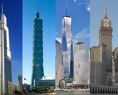 rascacielos-mas-altos-del-mundo