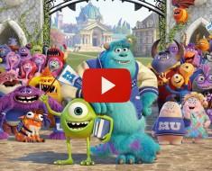 Cuando Veas Lo Que Se Oculta En Cada Película De Pixar No Te Lo Creerás