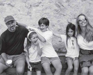¿Por Qué Steve Jobs No Permitió Que Sus Hijos Usaran Ipads (Y Por Qué Usted Tampoco Debería Permitírselo A Sus Hijos)