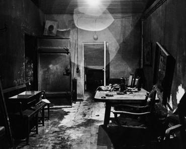 Fotografía Del Día: El Último Despacho De Hitler