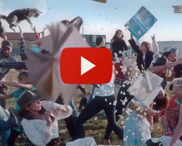 Descubre Por Qué El Vídeo Musical De Siska Está Sorprendiendo Al Mundo