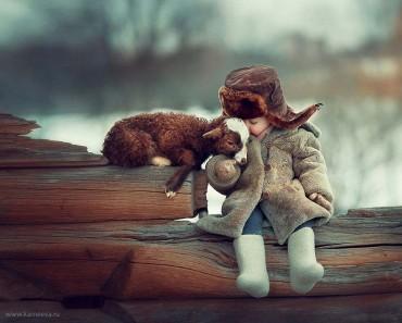 fotos-ninos-animales-1