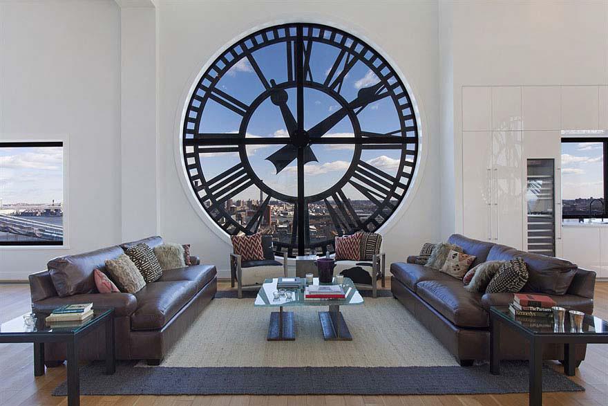 28 Ideas De Diseños Surrealistas Que Llevarán Su Casa A Otro Nivel