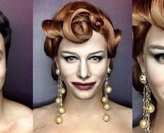 maquillador-famosos-destacada