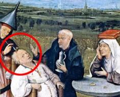 medicina-medieval-destacada