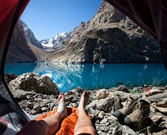 paisajes-tayikistan-2