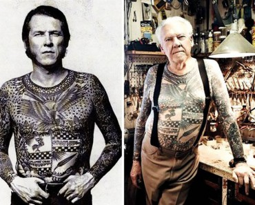 tatuajes-ancianos-10