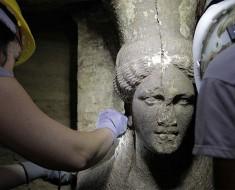 tumba-griega-1