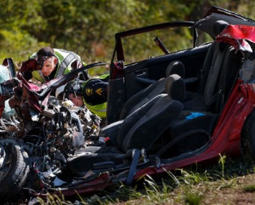 accidente-facebook-smartphone