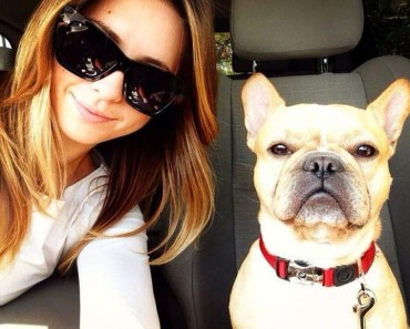 32 animales que NO aprueban tu adicción por las selfies 1