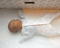 caja-bebe-finlandia