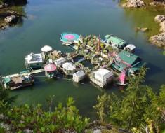 casa-isla-flotante-1