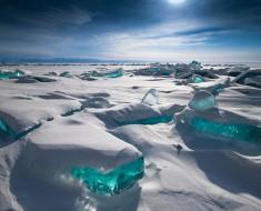 hielo-lago-baikal-1